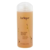 Jurlique - Babys Gentle Shampoo & Body Wash - 200ml/6.7oz