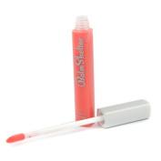 BalmShelter Tinted Gloss SPF 17 - # Girly Girl, 5.5g/0.19oz