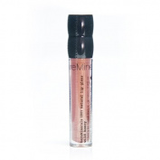 BareMinerals 100% Natural Lip Gloss - Wild Honey, 4.2ml/0.14oz