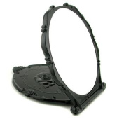 Beauty Mirror M, -