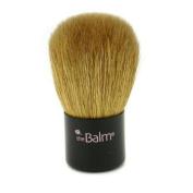 Big Kabuki Brush, -