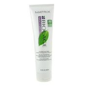 Biolage Hydratherapie Conditioning Balm ( Limited Edition ), 300ml/10.1oz