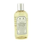Penhaligon's Blenheim Bouquet Shower Gel - 300ml/10oz