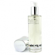 Cellular Cleansing Water For Eyes & Face, 150ml/5.2oz