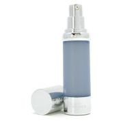 Cellular Hydrating Serum, 30ml/1oz