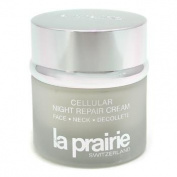 La Prairie Cellular Night Repair Cream 50ml / 1.7oz