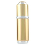 Cellular Radiance Concentrate Pure Gold, 30ml/1oz