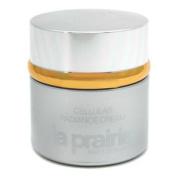 Cellular Radiance Cream, 50ml/1.7oz