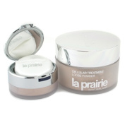 Cellular Treatment Loose Powder - No. 2 Translucent ( New Packaging ), 66g/2.35oz