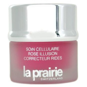 Cellular Treatment Rose Illusion Line Filler, 30ml/1oz