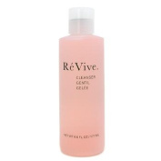 Cleanser Gentil, 200ml/6oz