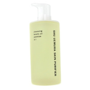Cleansing Beauty Oil Premium A/I, 450ml/15.2oz