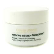 Competence Hydratation Hydro Energising Mask, 50ml/1.7oz