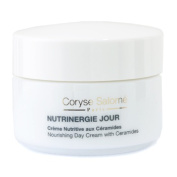 Competence Hydratation Nourishing Day Cream ( Dry or Very Dry Skin ), 50ml/1.7oz