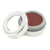 La Bella Donna Compressed Mineral Eye Shadow 0ml Eggplant Colour
