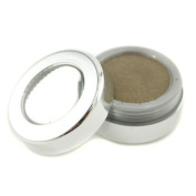 Compressed Mineral Eyeshadow - # Sultry Olive, 1.5g/0.05oz