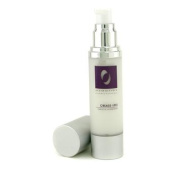 Crease-Less Surgical Alternative, 50ml/1.7oz