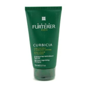 Curbicia Lightness Regulating Shampoo ( Scalp Prone to Oiliness ), 150ml/5oz