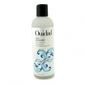 Curl Quencher Moisturizing Styling Gel, 250ml/8.5oz