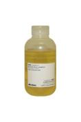 Davines 141125 DEDE Delicate Ritual Shampoo by Davines for Unisex - 8.45 oz Shampoo