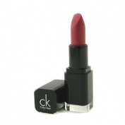 Delicious Luxury Creme Lipstick - #136 Victorious, 3.5g/5ml
