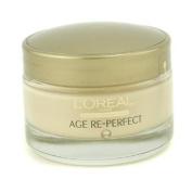 Age Perfect by L'Oreal Paris Intensive Re-Nourish Restoring Day Cream (Mature, Dry Skin) 50ml