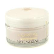 Dermo-Expertise Hydrafresh Active Day Gel Creme ( Dry to Sensitive Skin ), 50ml/1.7oz