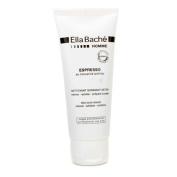 Ella Bache 12917363121 Detox Scrub Cleanser -Salon Size - 100ml-3.61oz
