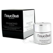 Diamond Extreme Anti Ageing Bio Regenerative Extreme Cream, 50ml/1.7oz