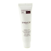 Dr Payot Solution Creme No 2, 30ml/0.98oz