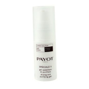 Dr Payot Solution Special 5 Drying and Purifying Gel, 15ml/0.5oz