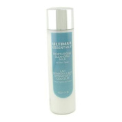 Essentials Moisturising Cleansing Milk, 200ml/6.7oz