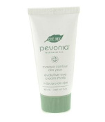 Pevonia Botanica Evolutive Eye Cream Mask (Salon Size) - 60ml/2oz