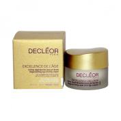 Decleor Regenerating Eye & Lip Cream, 15ml