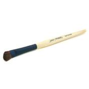 Eye Contour Brush, -