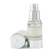 Eye Contour Cream SPF10 ( Pump ), 15ml/0.5oz
