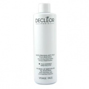 Eye Make-Up Remover Gel - For Sensitive Eyes ( Salon Size ), 250ml/8.4oz