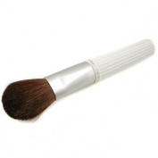 Face Colour Brush, -