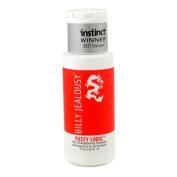 Fuzzy Logic Hair Strengthening Shampoo ( Travel Size ), 60ml/2oz
