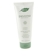 Gentle Exfoliating Cleanser (New Packaging, Salon Size), 200g200ml