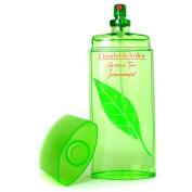 Green Tea Summer  Eau De Toillette   Spray 100ml By Elizabeth Arden