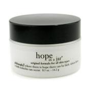 Hope In a Jar Moisturiser ( All Skin Types ), 14.2g/0.5z