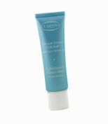 HydraQuench Cream Mask ( For Dehydrated Skin ), 75ml/2.5oz