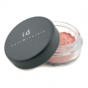 i.d. BareMinerals Effct Bonne Mine All Over Face Color - Clear Radiance, 0.85g