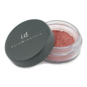i.d. BareMinerals Face Colour - Glee, 2g/0ml