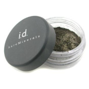 i.d. BareMinerals Liner Shadow - Tortoise, 0.28g/0ml