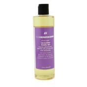 Ole Henriksen Lavender Body Oil-350ml