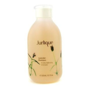 Lavender Shampoo, 300ml/10.1oz