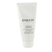 Personal Care - Payot - Les Purifiantes Masque Purifiant 50ml/1.6oz