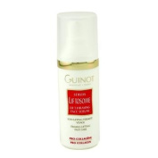 Guinot 30ml Liftosome Firming Face Serum